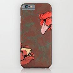 Tulip Nose Slim Case iPhone 6s