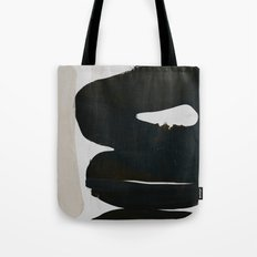 UNTITLED#105 Tote Bag