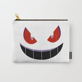 PokemonGengar Carry-All Pouch