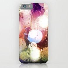 Raingb Slim Case iPhone 6s