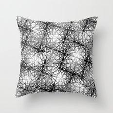 korov v.2 Throw Pillow