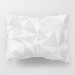 Ab Greys Pillow Sham