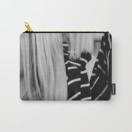 Penalty Carry-All Pouch