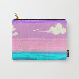 S k y Carry-All Pouch