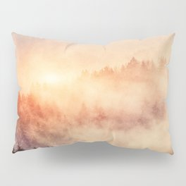 In My Other World Pillow Sham
