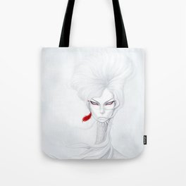 Algida Tote Bag
