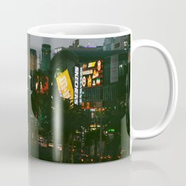 lasss vegaass Coffee Mug