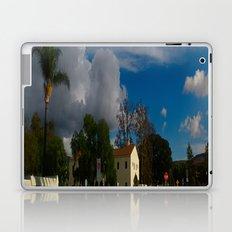 The Camarillo Greys Laptop & iPad Skin