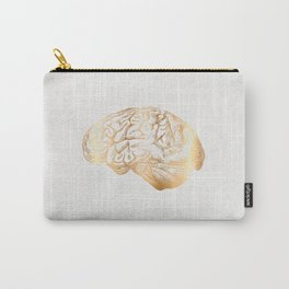 gold matter Carry-All Pouch