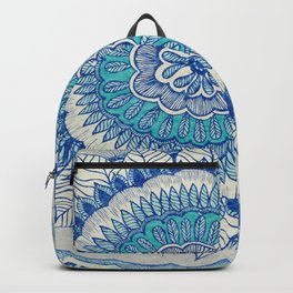 Enlightenment Backpack