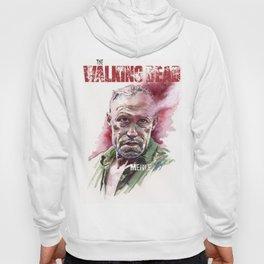 Walking Dead: Merle Hoody