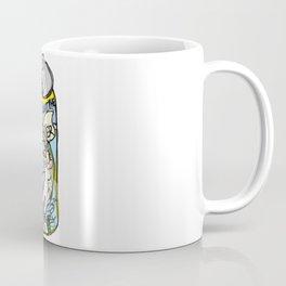 Sweetwater IPA Coffee Mug