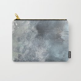 Water Beach Carry-All Pouch