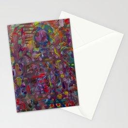 2w2wzzc Stationery Cards