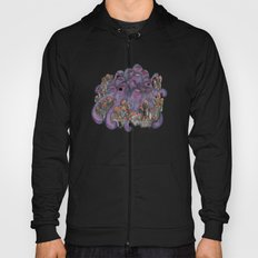Jelly For The Babies Hoody