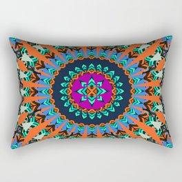 Mix #219 - 3 Rectangular Pillow