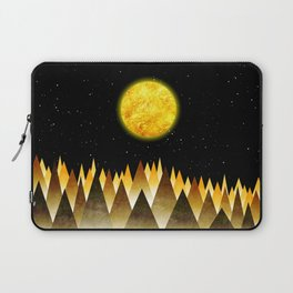 Landscape TT Laptop Sleeve