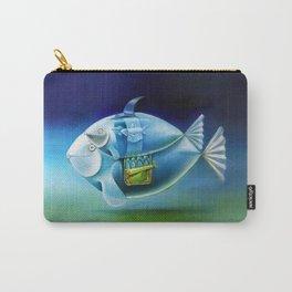 ARTILLAO Carry-All Pouch