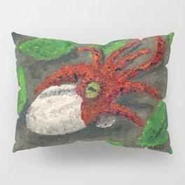 The Hatchling Pillow Sham