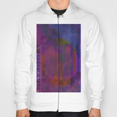 Upon the Arches Hoody