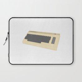 c64 Laptop Sleeve