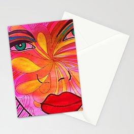 MARY 4 Stationery Cards
