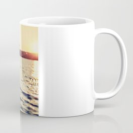 Arrrr Coffee Mug