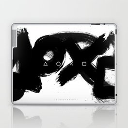 Play, Station Laptop & iPad Skin