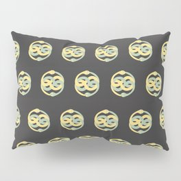 Auryn kawaii Pillow Sham