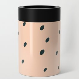 Coit Pattern 62 Can Cooler
