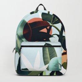 Simpatico Backpack