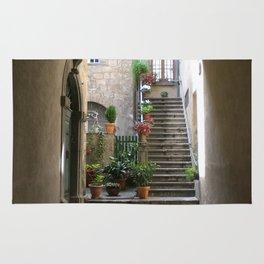 Side Street - Rome Rug
