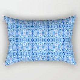Skylar Rectangular Pillow