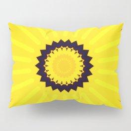 My Sunshine Pillow Sham