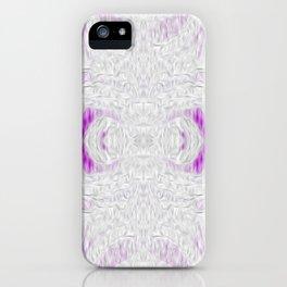 IkeWads 092 iPhone Case