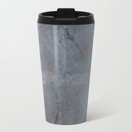 Charted Space 2 (Best Intentions) Travel Mug