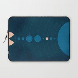 2012 Laptop Sleeve