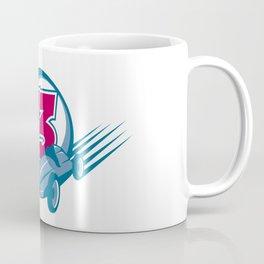 13 Coffee Mug