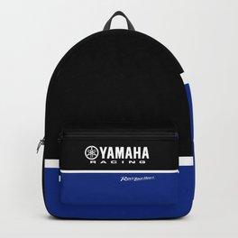 YAMAHA Factory Racing Backpack