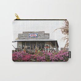 Ole Country Store Carry-All Pouch