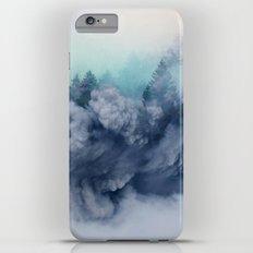 Haunt me again Slim Case iPhone 6s Plus