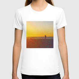 Cote d'Or T-shirt