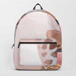 Sweet Backpack