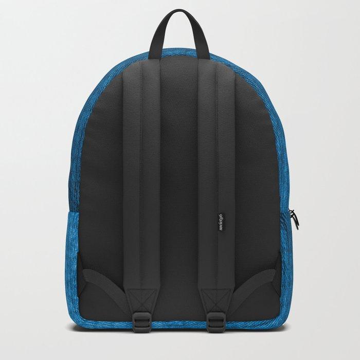 Amazing Nature - Ocean Backpack
