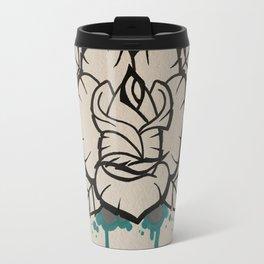 Follow you Travel Mug