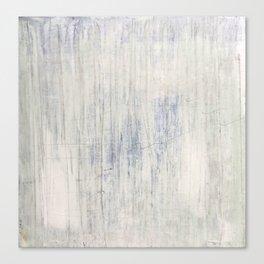 """""""836 abstract wall art"""" Canvas Print"""