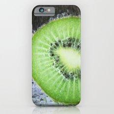 Come Away Slim Case iPhone 6s