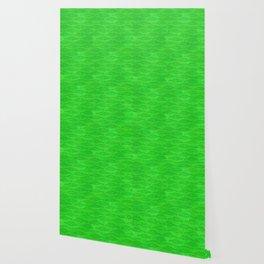 Palm Traffic! (Green) Wallpaper