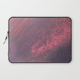 Pinks 1 Laptop Sleeve