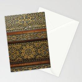 Córdoba, Spain Stationery Cards